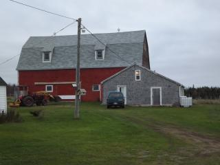 Nice Mabou Studio rental with Internet Access - Mabou vacation rentals