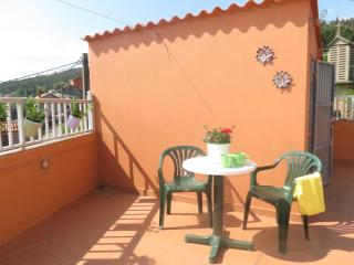 Family house close to the sea and the mountains - Finisterre vacation rentals