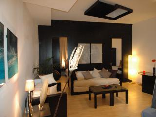 Nice 1 bedroom Naples Apartment with Internet Access - Naples vacation rentals