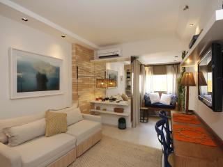 IBS106 B - Rio de Janeiro vacation rentals