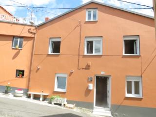 Family house close to the sea & the mountains - Cee vacation rentals