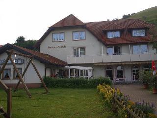 Guest Room in Vogtsburg -  (# 7310) - Vogtsburg im Kaiserstuhl vacation rentals