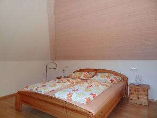 Vacation Apartment in Hausach -  (# 7439) - Hausach vacation rentals