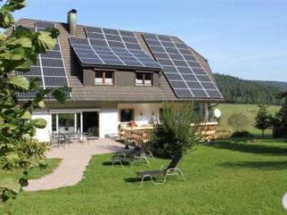 Vacation Apartment in Lauterbach -  (# 7452) - Lauterbach vacation rentals