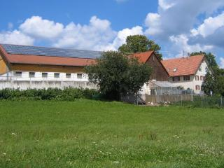 Vacation Apartment in Simmersfeld - 969 sqft, 2 Bedroom (# 7470) - Simmersfeld vacation rentals