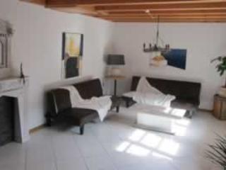 Vacation Apartment in Vogtsburg - 969 sqft,  (# 7509) - Jechtingen vacation rentals