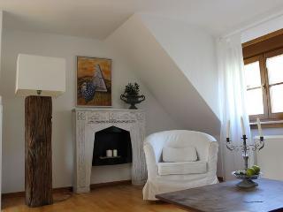 Vacation Apartment in Vogtsburg - 969 sqft,  (# 7508) - Jechtingen vacation rentals