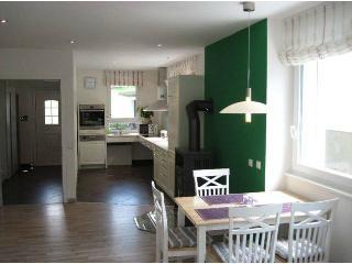 Vacation Apartment in Gutach - 678 sqft, 1 bedroom, max. 2 People (# 7534) - Gutach im Schwarzwald vacation rentals
