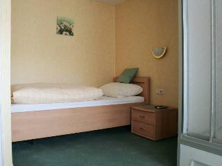 Guest Room in Biberach (Baden) -  (# 7672) - Zell am Harmersbach vacation rentals
