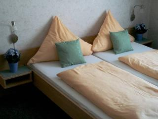 Guest Room in Biberach (Baden) -  (# 7673) - Zell am Harmersbach vacation rentals