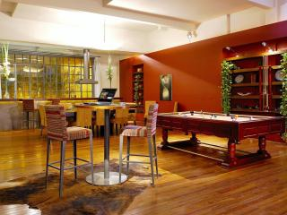 Incredible 3 Bedroom House in Palermo Soho - Buenos Aires vacation rentals