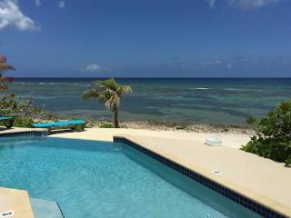 4BR-Calypso Blue - Grand Cayman vacation rentals
