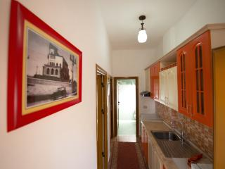 Nice 2 bedroom Guest house in Durres - Durres vacation rentals