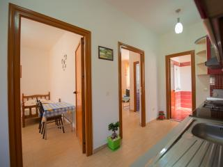 A place near sea and sun - Durres vacation rentals