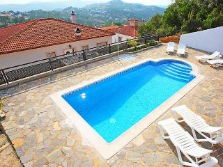 Galaxia - Lloret de Mar vacation rentals
