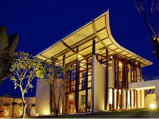 Comfortable 4 bedroom Penebel Villa with Internet Access - Penebel vacation rentals