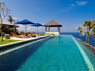 Villa Nora - Uluwatu vacation rentals