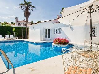 Garbi - L'Ametlla de Mar vacation rentals
