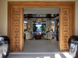 Villa Santai Sorga - Uluwatu vacation rentals