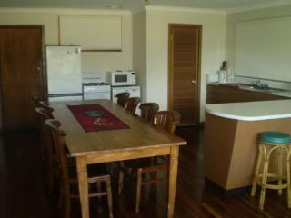 Lan Y Moore (Welsh for Beside the Sea) - Australia vacation rentals
