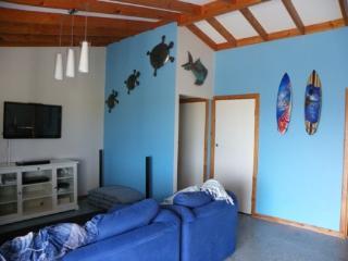 Lifes a Beach - Australia vacation rentals