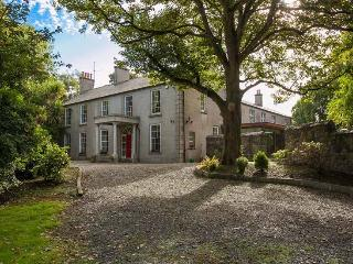 The Old Rectory, Strangford, Northern Ireland - Strangford vacation rentals