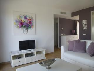Penthouse Apartment with Rooftop Cala d'Or - Cala d'Or vacation rentals