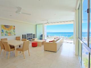 Ocean View 1 - Rainbow Beach - Rainbow Beach vacation rentals