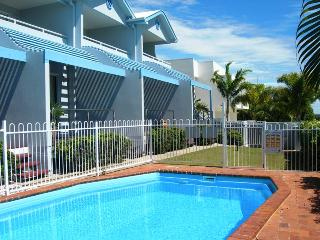 4/42 Manooka Drive - Rainbow Beach - Rainbow Beach vacation rentals