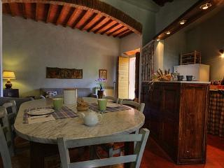 Apartment Cocchieri 101 - Colle di Val d'Elsa vacation rentals