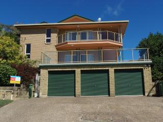 2 bedroom Apartment with Television in Rainbow Beach - Rainbow Beach vacation rentals