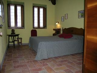 House Pollaio 1302 - Colle di Val d'Elsa vacation rentals