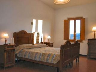 Apartment Goito 2302 - Rapolano Terme vacation rentals