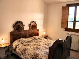 Apartment Vinsantaia 2303 - Rapolano Terme vacation rentals
