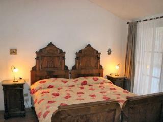 2 bedroom Condo with Shared Outdoor Pool in Rapolano Terme - Rapolano Terme vacation rentals