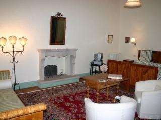 1 bedroom Apartment with Shared Outdoor Pool in Rapolano Terme - Rapolano Terme vacation rentals