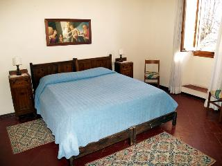 La Traviata 2403 - Montorsoli vacation rentals