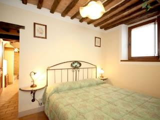 Romantic 1 bedroom Condo in Colle di Val d'Elsa - Colle di Val d'Elsa vacation rentals