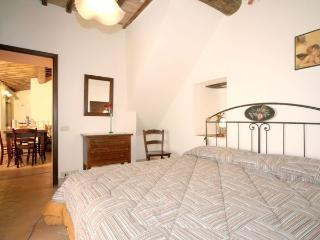 1 bedroom Apartment with Internet Access in Colle di Val d'Elsa - Colle di Val d'Elsa vacation rentals