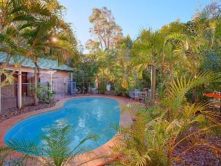 Amaroo - Rainbow Shores - Rainbow Beach vacation rentals