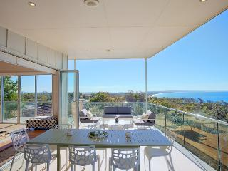 Languid - Rainbow Beach - Rainbow Beach vacation rentals