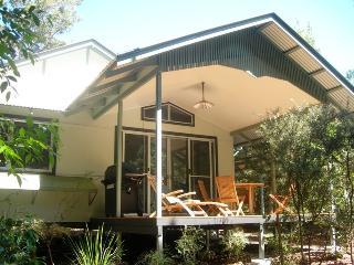 Gorgeous Rainbow Beach House rental with Television - Rainbow Beach vacation rentals