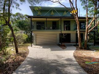 Belle's Place - Rainbow Shores - Rainbow Beach vacation rentals
