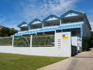 1/42 Manooka Drive - Rainbow Beach - Rainbow Beach vacation rentals