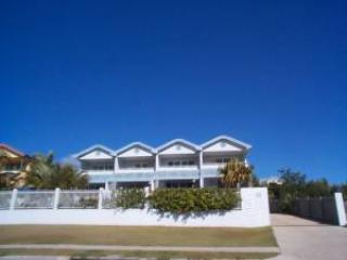 1/42 Manooka Drive - Rainbow Beach - Rainbow Beach vacation rentals