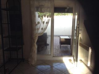 Samhraidh Dèrive - Olonzac vacation rentals