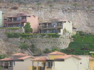 Montecristo Estates Villa in Cabo San Lucas Mexico - Cabo San Lucas vacation rentals