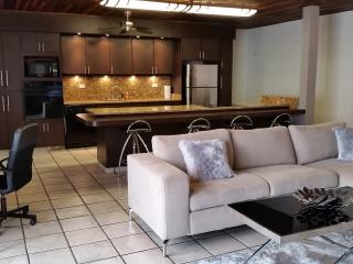 2 bedroom Apartment with Internet Access in San Juan - San Juan vacation rentals