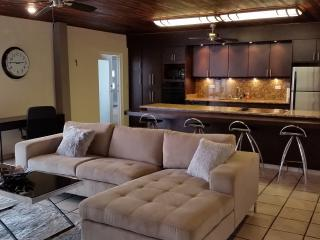Beach House - San Juan vacation rentals