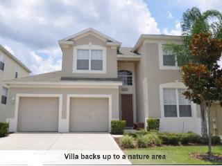 Manesty Windsor Hills Home - Four Corners vacation rentals
